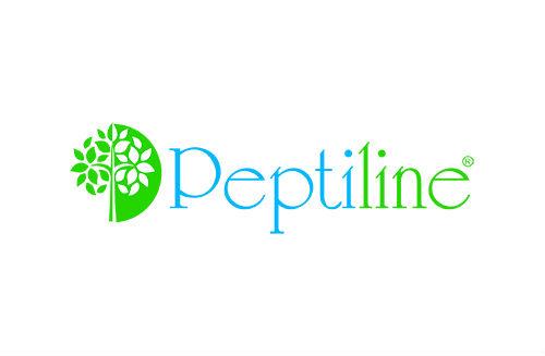 Peptiline