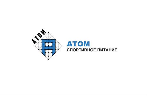 Atom Sport Nutrition