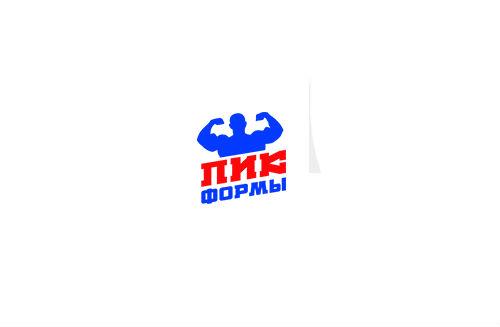 ПИК ФОРМЫ