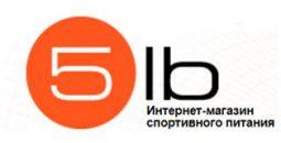 www.5lb.ru
