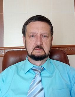 Александр Дмитриев идеал фарма пептид пептидные комплексы SNL