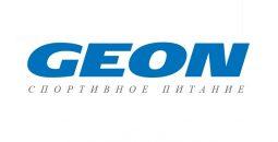 Компания «GEON»