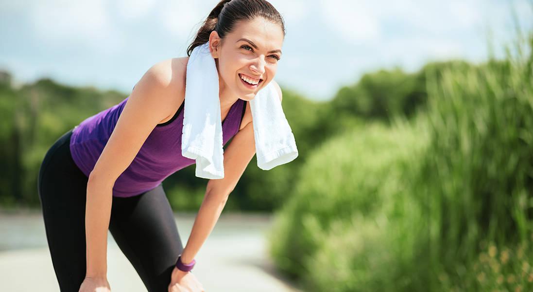 влияние про и проботиков и пребиотиков на микробиом кишечника спортсмена