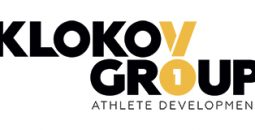 KLOKOV GROUP Athlete Development