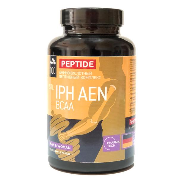 pharmatech iph aen