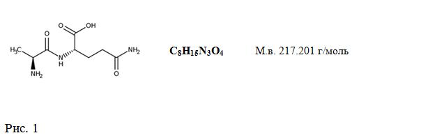 bioregulator IPH AG