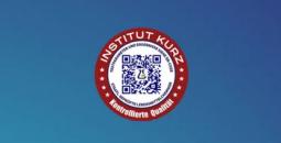 Institut  KURZ