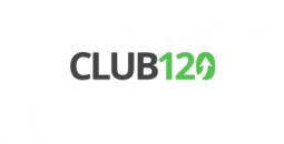 интернет-магазин CLUB120