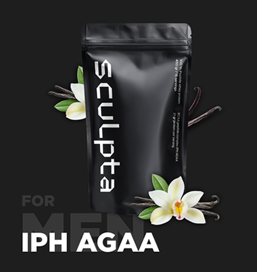 sculpta_men IPH AGAA vanil